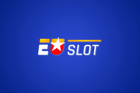 EuSlot Casino Review