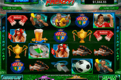 football frenzy rtg pokie