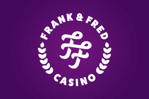 frankfred online casino