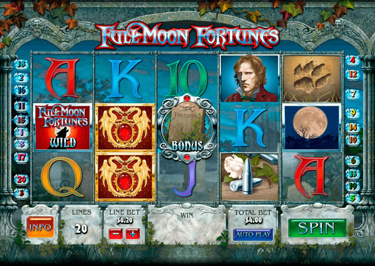 Free Pokies & Free Slots - Play Online & On Mobile ...