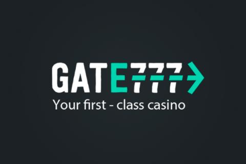 Gate 777 Casino Review