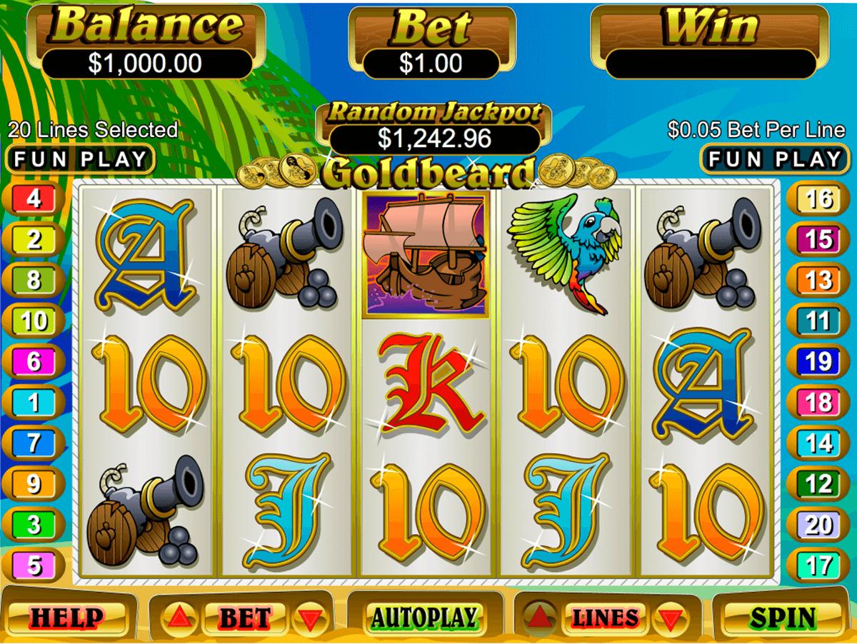 Online casino nz currency