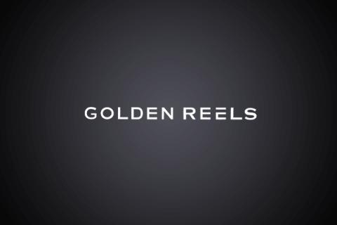 golden reels casino online casino