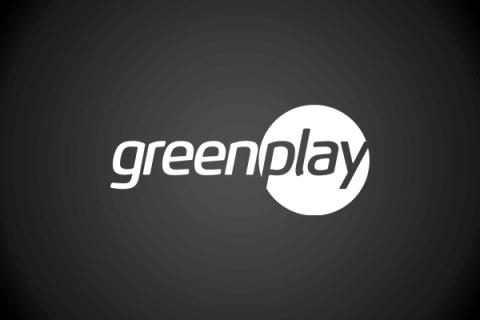 greenplay online casino