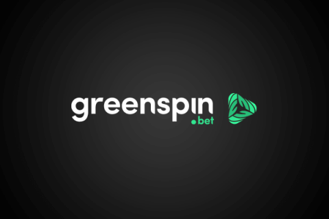 Greenspin Casino Review