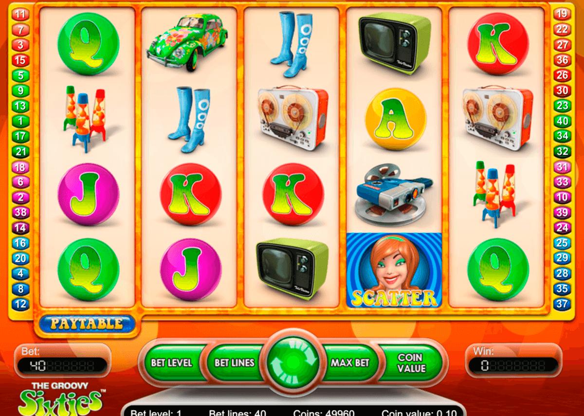 netent slots free play