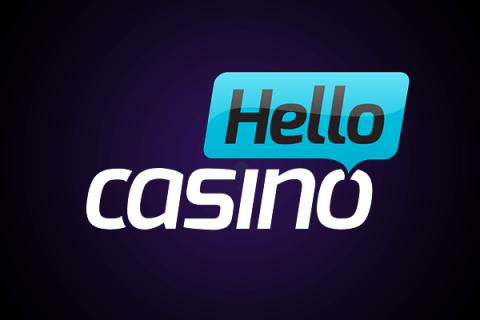 hello casino online casino