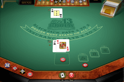 Eldorado poker reno