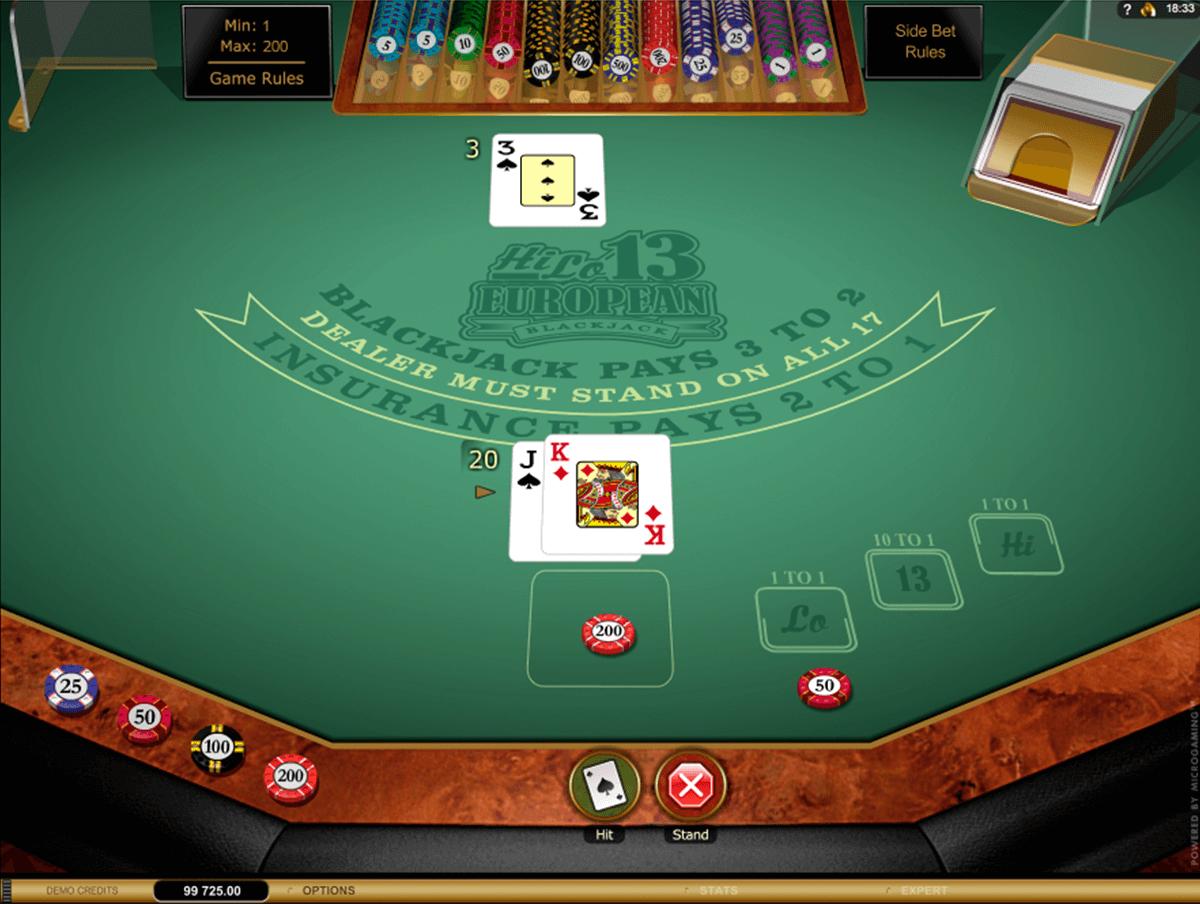 Online poker offers
