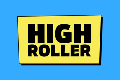 Highroller Casino Review