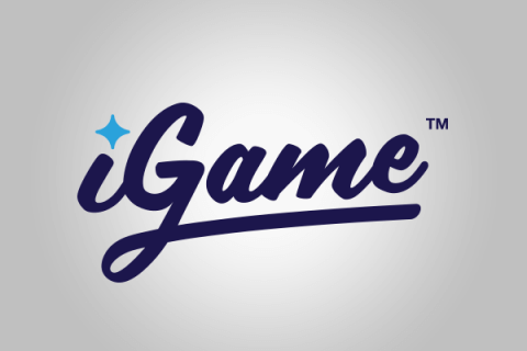 igame online casino