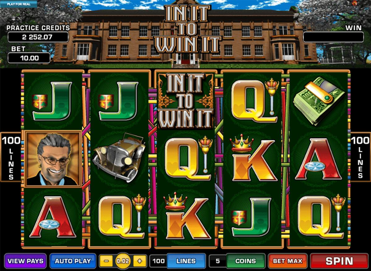 Karaoke Party™ Slot Machine Game to Play Free in Microgamings Online Casinos