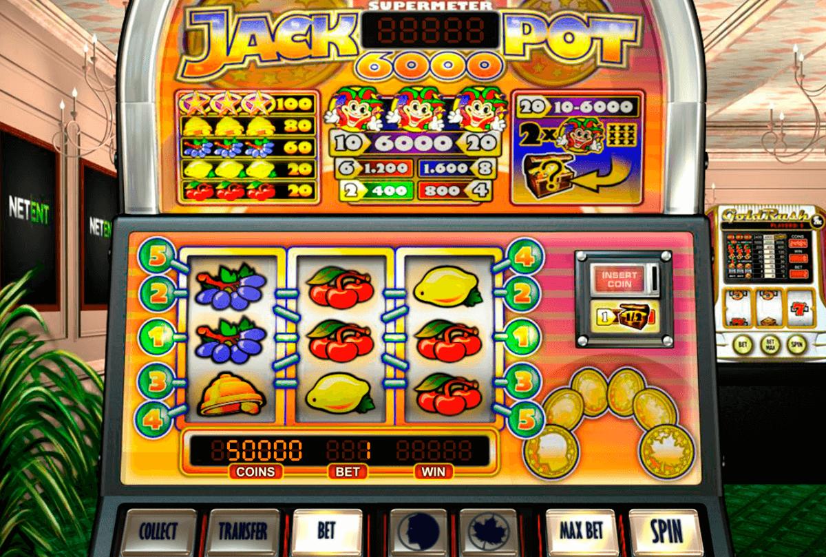 игровые слоты джекпот казино