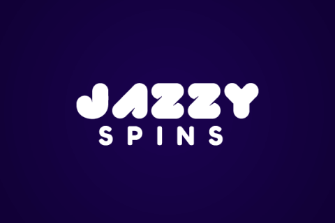 Jazzy Spins Casino Review
