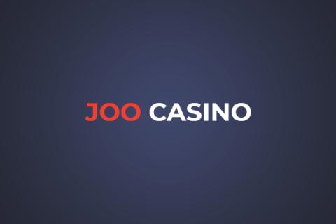 joo casino online casino