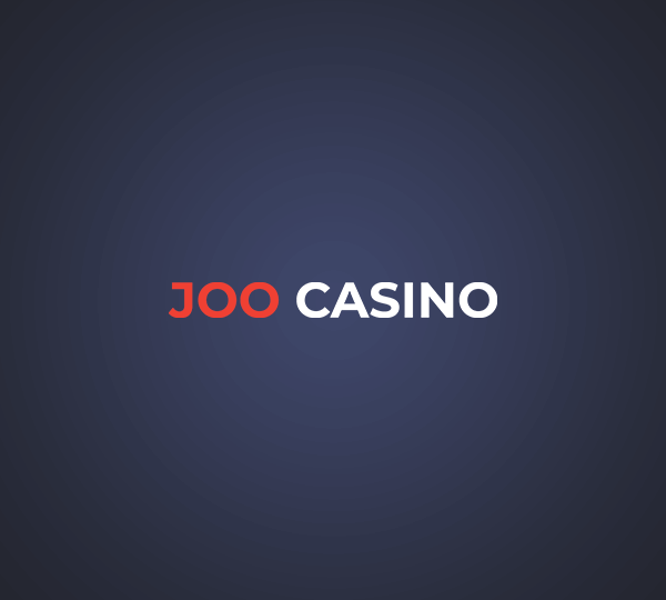No deposit bonus for dreams casino