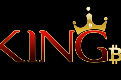 KingBit Casino Review