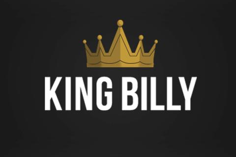 king billy casino online casino