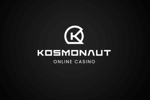 Kosmonaut Casino Review