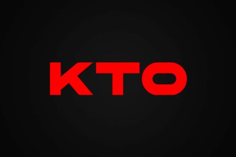 KTO Casino Review