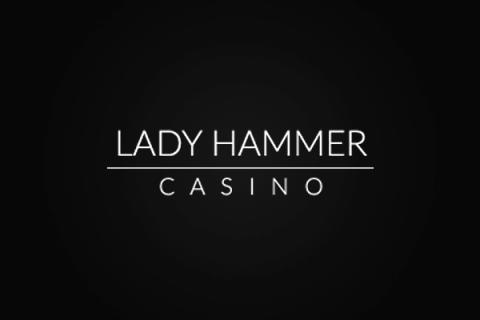 lady hammer casino online casino