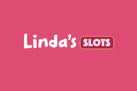Lady Linda Slots Casino Review