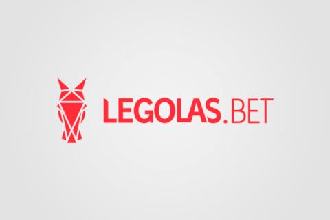 Legolas.bet Casino Review