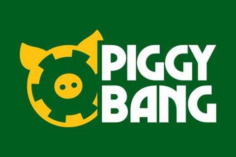 logoPiggyBang version  online casino
