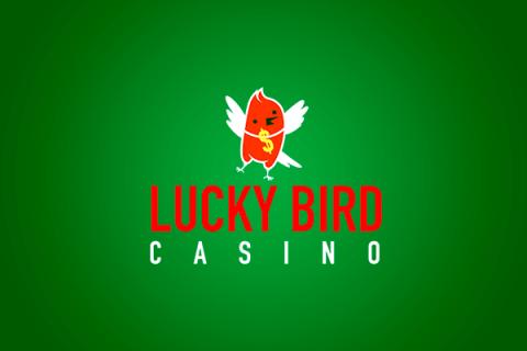 lucky bird casino online casino