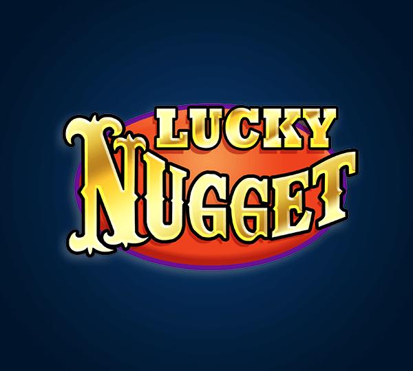 Lucky Nugget Nz