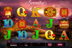 lucky twins microgaming pokie