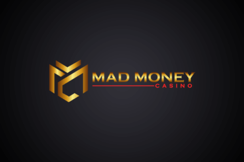 Mad Money Casino Review