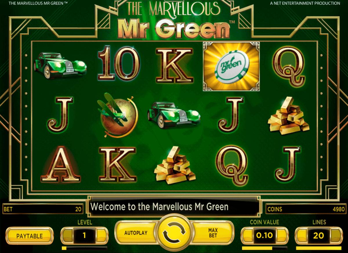 best online casino offers no deposit