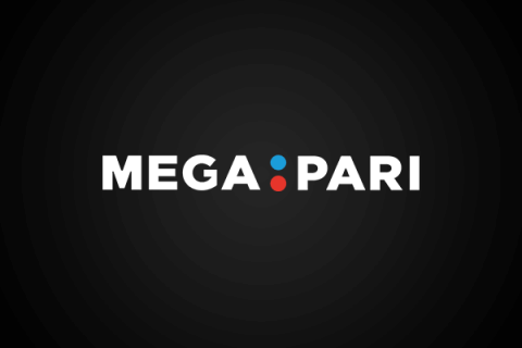 Megapari Casino Review