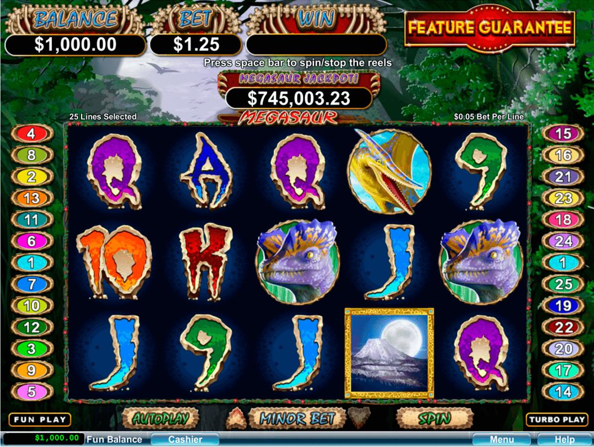 online casino slot machines ku co