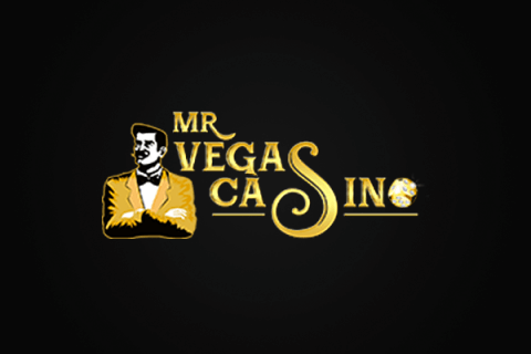 Mr Vegas Casino Review