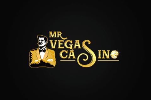 mr vegas casino online casino
