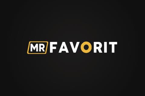 mrfavorit casino online casino