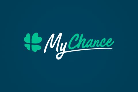 mychance online casino