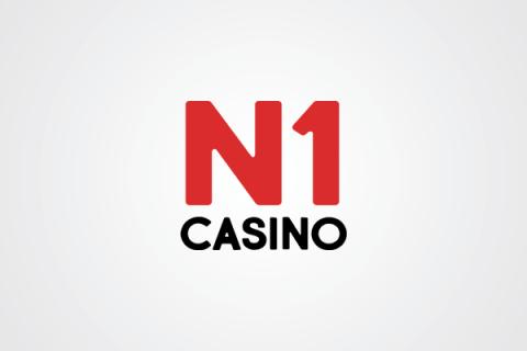 n casino online casino