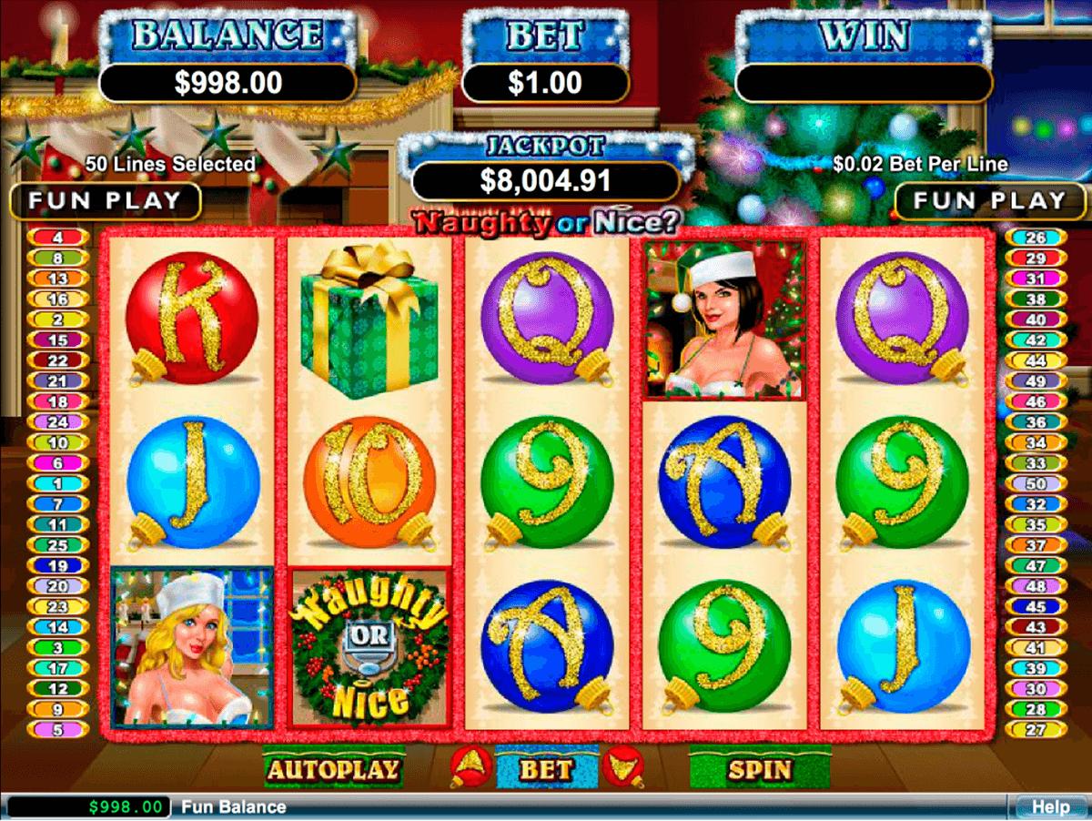 Free monopoly slots