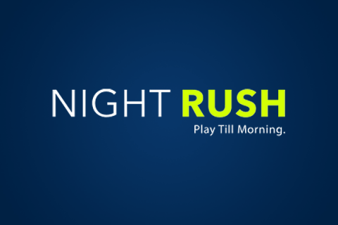 NightRush Casino Review