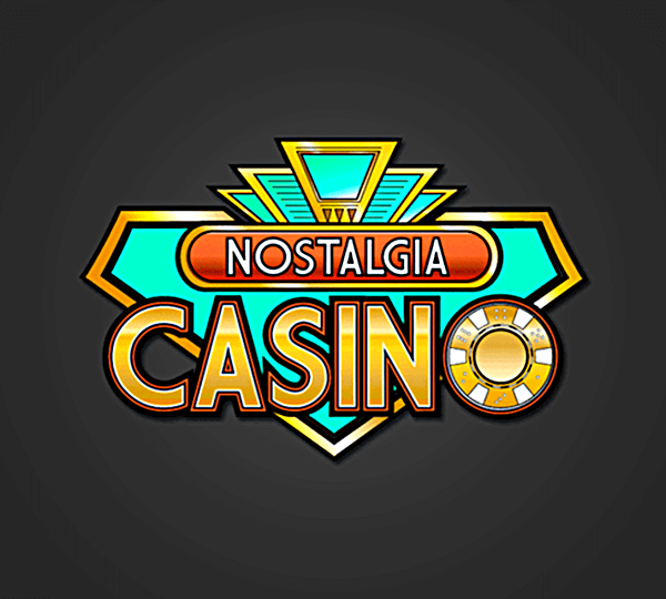 Casino Nostalgia Download