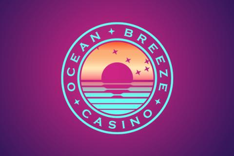Ocean Breeze Casino Review