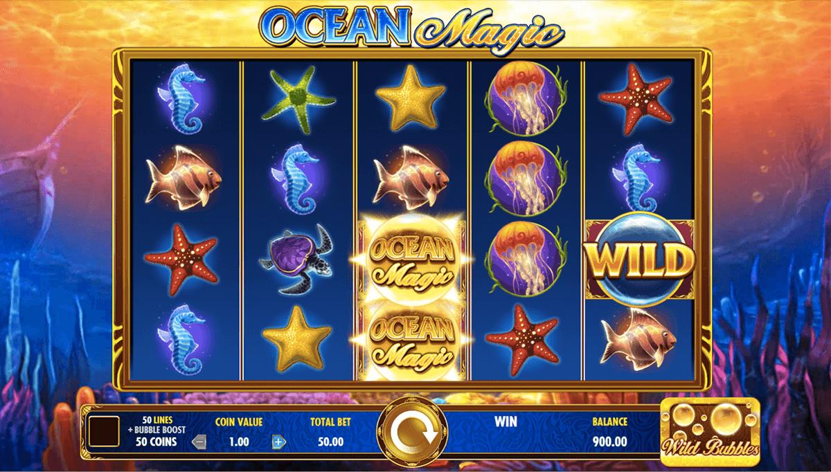Pokie Pop Casino