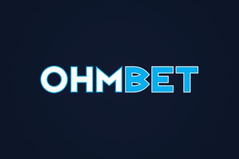 ohmbet online casino