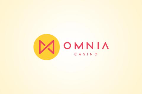 omnia casino online casino