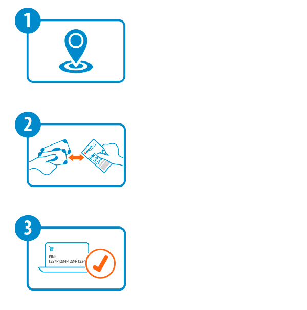 How to Use Paysafecard?