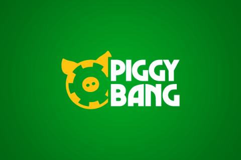 Piggy Bang Casino Review