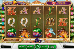 piggy riches netent pokie